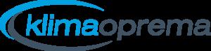 logo-Klimaoprema