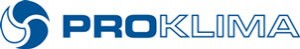 logo_PROKLIMA