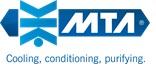logo_mta