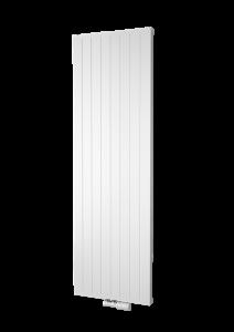 F10Vertical