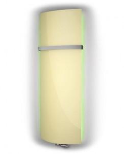 Variant-Glass-LED_1810x620_Pastell-Yellow-–-kopie