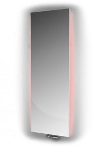 Variant-Mirror-LED_1806x608_mirror-1_mensi