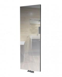 Variant-Mirror_1806x608-(1)