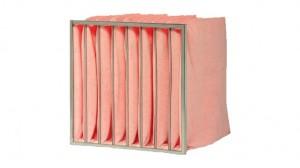 bagfilter-synthetic-fleece