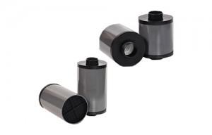 Delbag-Glove-box-filters_1