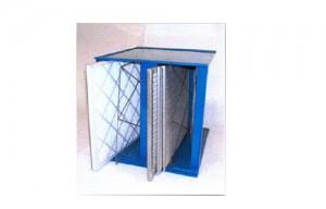 Delbag-MC-B-mounting-module_1