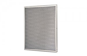 Delbag-Metal-filter-2001-2002-Series-2000-Filter-classes-G1-G2