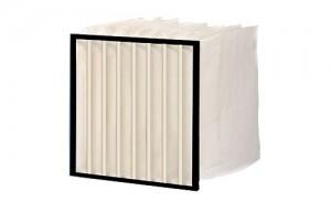 Delbag-Synthetic-fleece-bag-filter-4004-4008_5