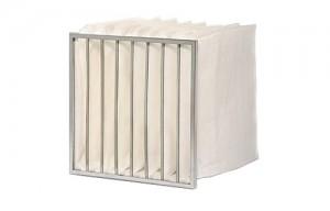 Delbag-Synthetic-fleece-bag-filter-4104-4108_6