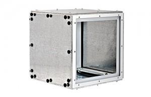 filter boks